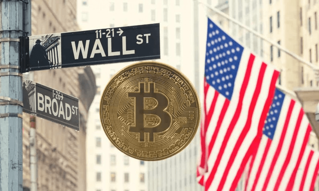 S&P Dow Jones Indices lanzará índices cripto en 2021