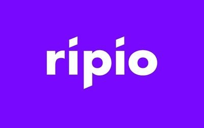 Ripio adquiere segundo mayor exchange en Brasil