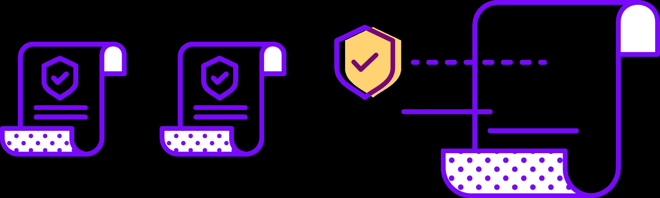 Smart contracts, los contratos inteligentes digitales