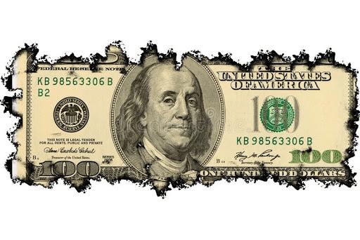 Los datos sobre inflación preocupan a inversores