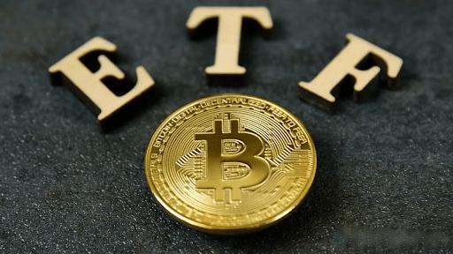 La SEC va a considerar otro ETF de Bitcoin