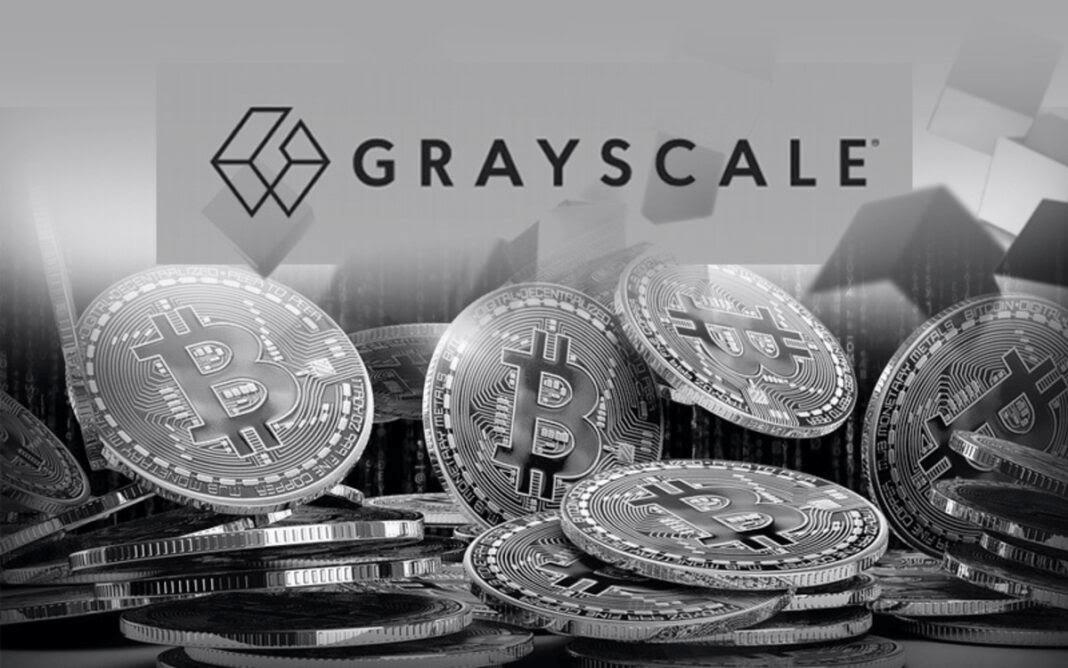 Grayscale convertiría GBTC en ETF