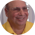 SunRay Customer Testimonial by Mark Kashmanian