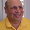 Mark Kashmanian