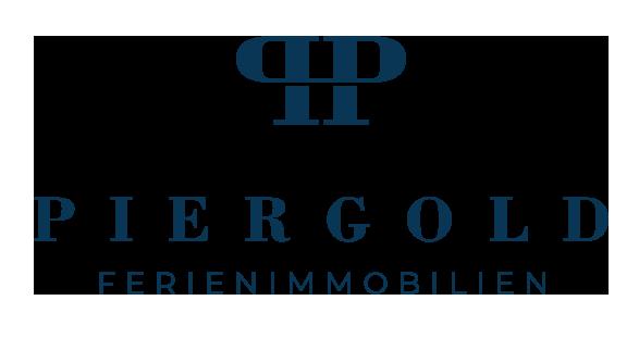 Piergold Logo Googe Ads Academy