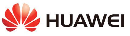Huawei Logo Google Ads Academy