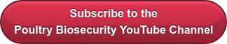 Subscribe to the  Poultry Biosecurity YouTube Channel