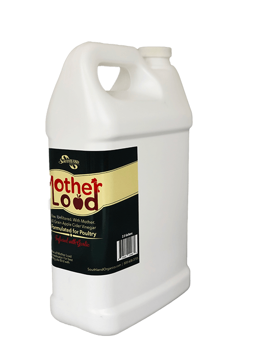 Mother Load Gallon