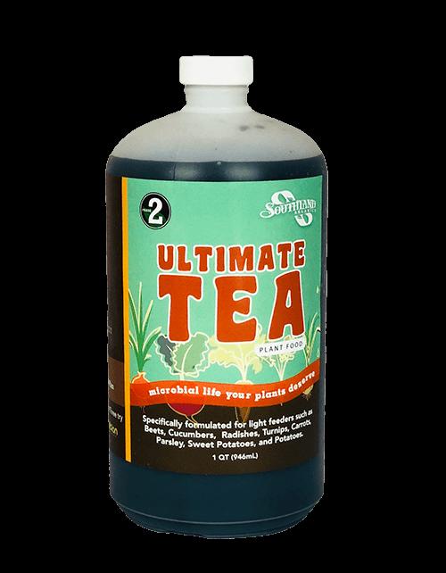 Ultimate Tea Refill Quart