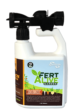 FertALive Sprayer Quart