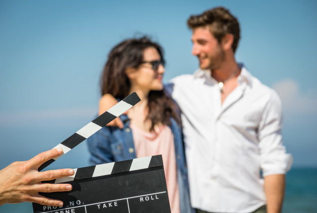 Why actors and actresses should use SoClose?
