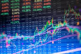 Why stock experts should use SoClose?