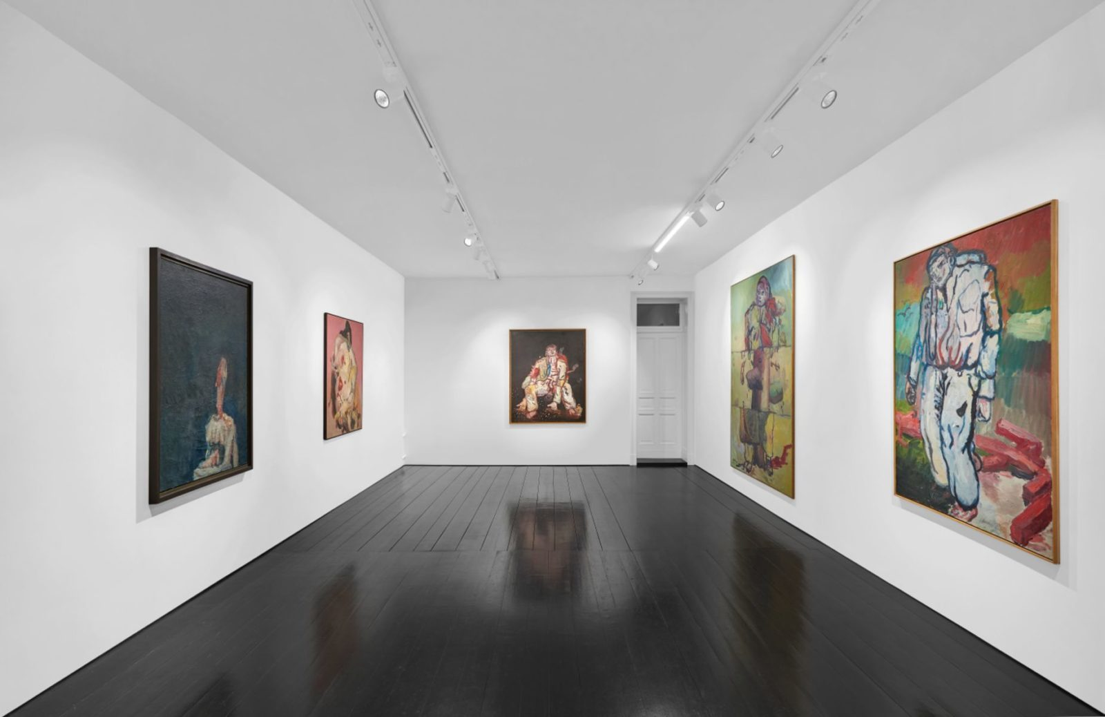 Why art galleries should use SoClose?