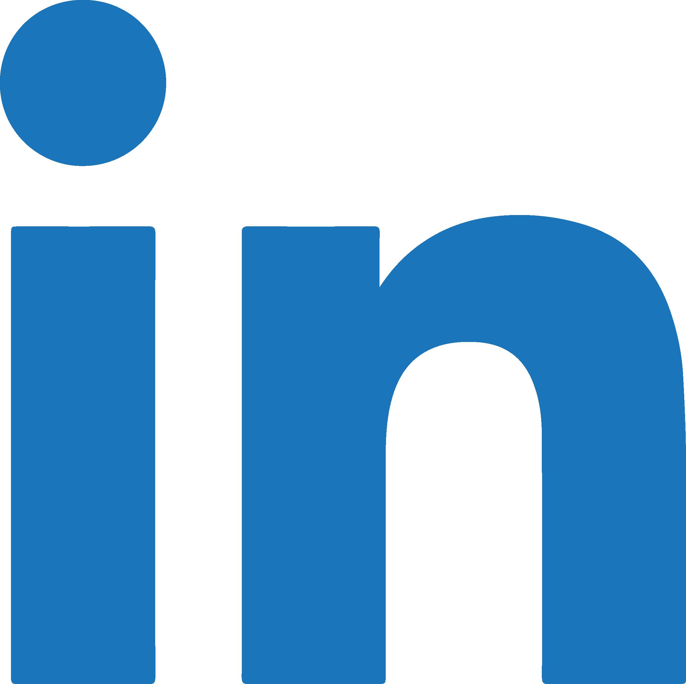 LinkedIn ProovStation
