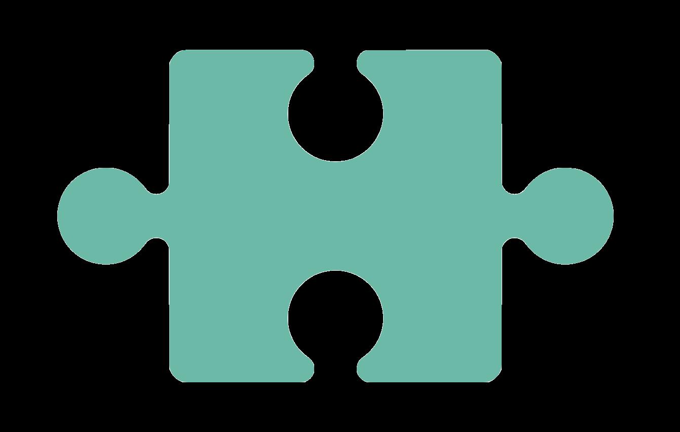ProovStation values