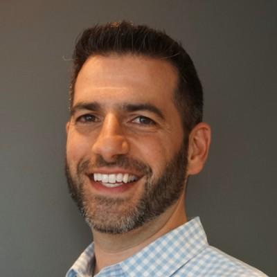 Dave Cohen