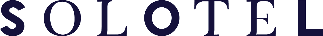 Solotel Logo