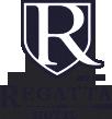 Ragatta logo