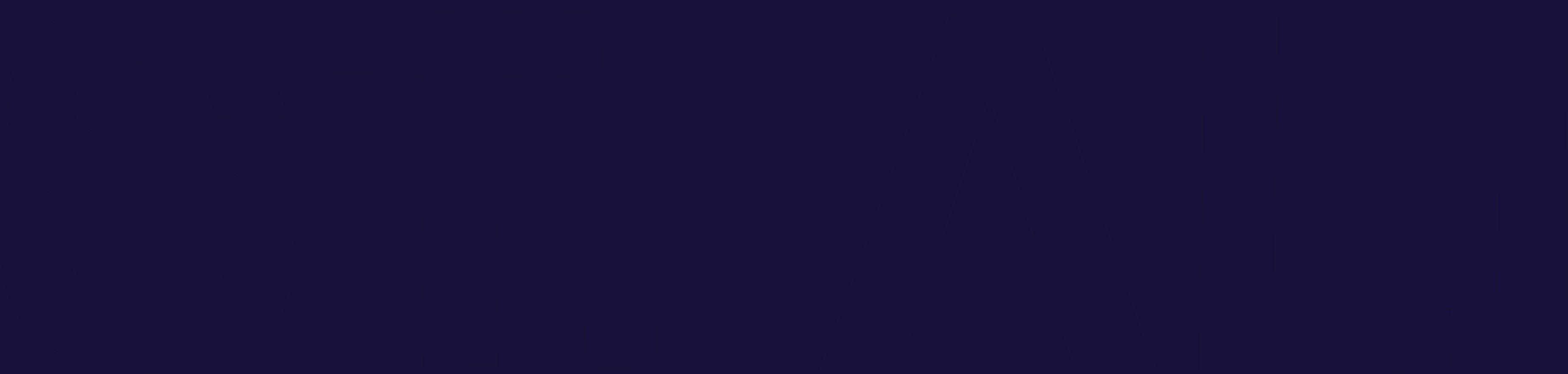 Saint Ali logo
