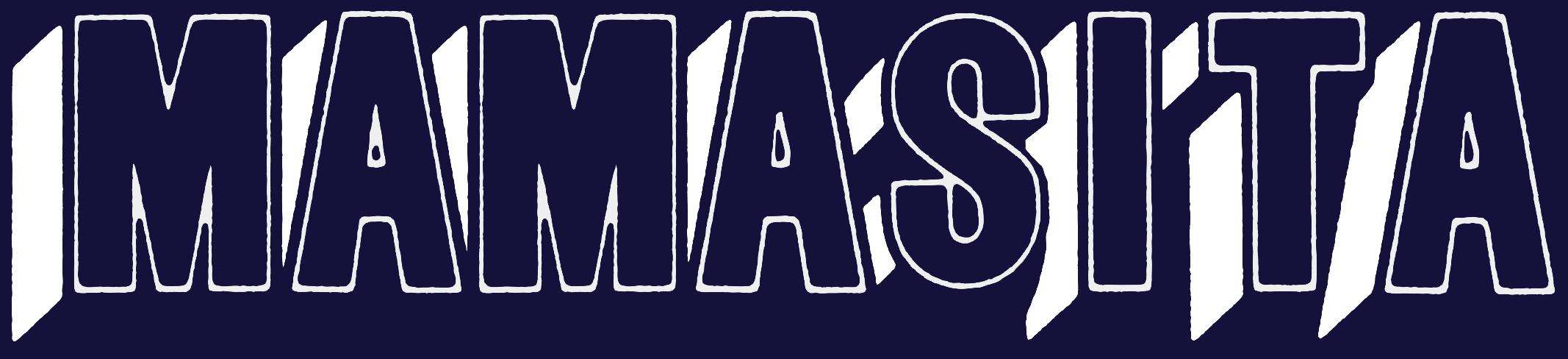 Mamasita logo