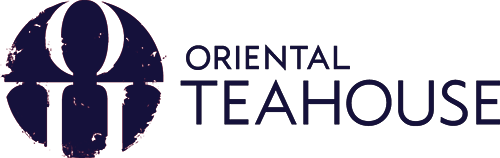 Oriental Tea House logo