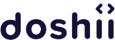 Doshii logo