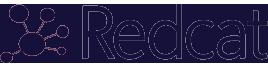 Redat logo