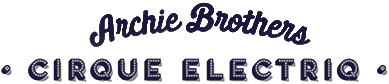 Archie Brothers logo