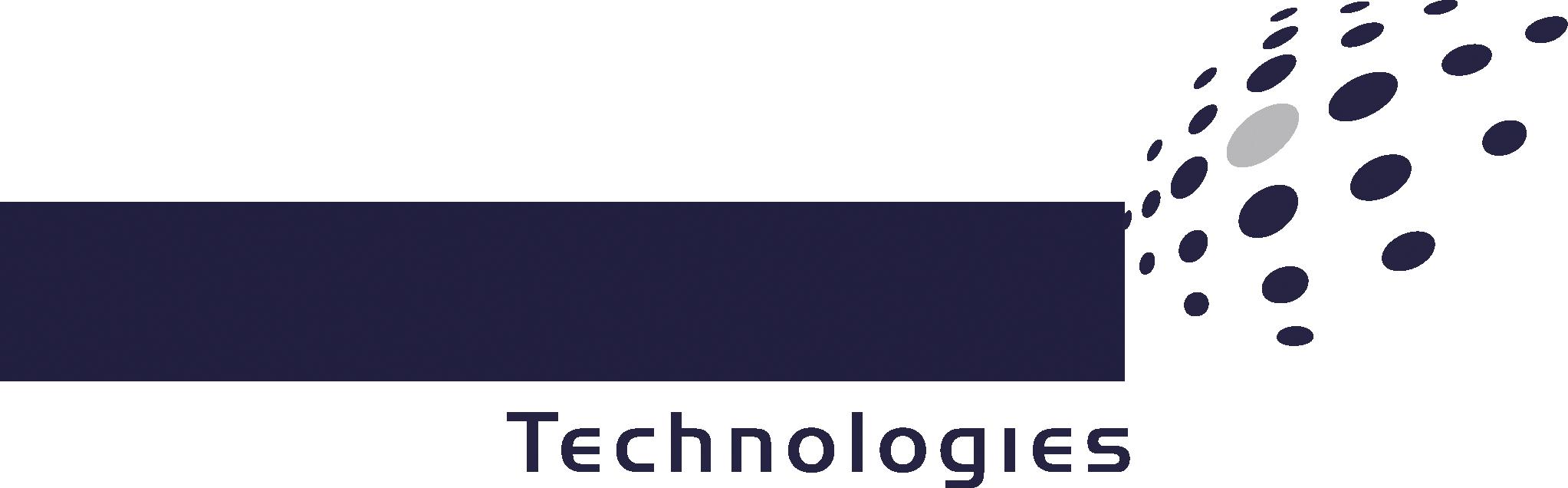 WizBang Technologies logo