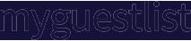 myguestlist logo