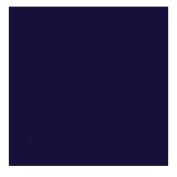 Howler logo