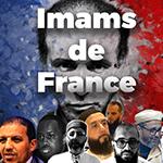 imams de france - maamar metmati - contre offensive edition