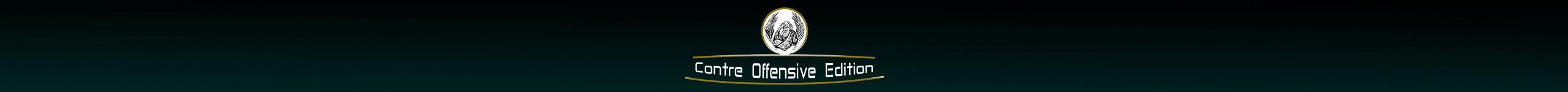 banniere contre offensive edition