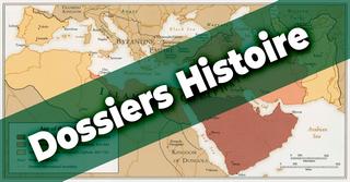 dossiers histoire islam maamar metmati
