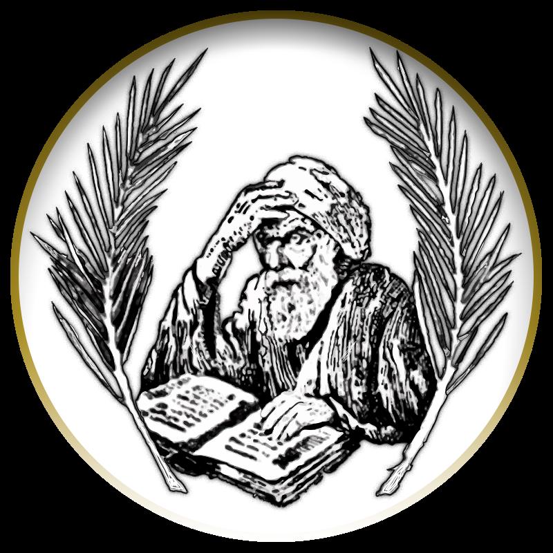 Logo contre offensive édition maamar metmati