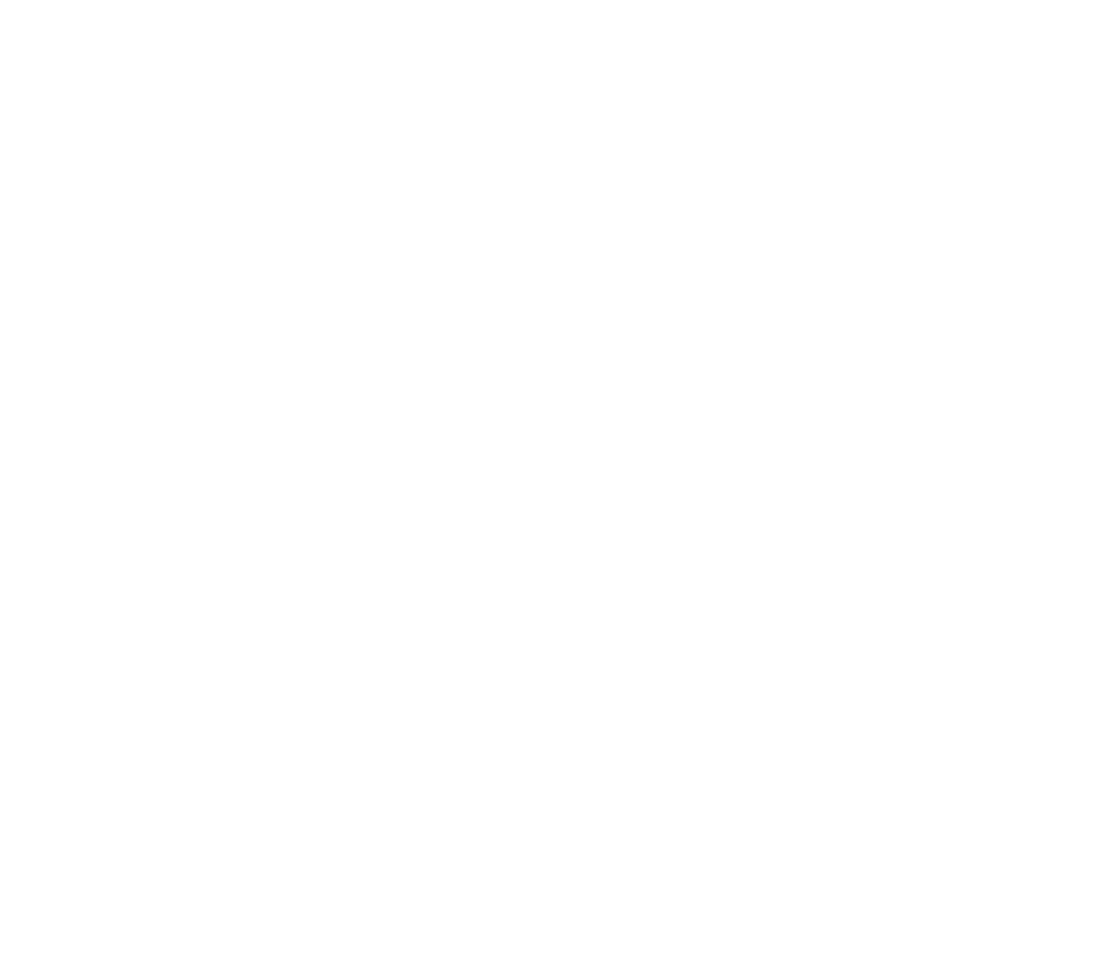 Association of Healthcare Professionals High Performer Award 2019 badge