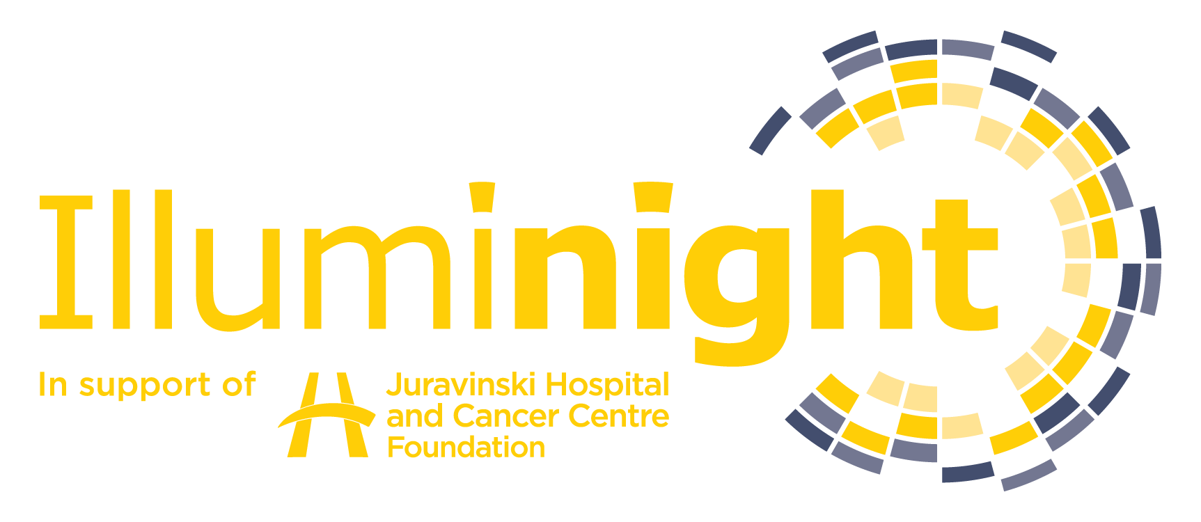 Illuminight logo