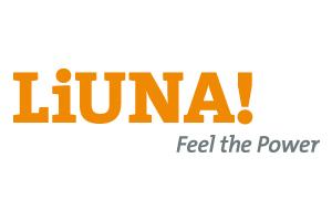LlUNA logo