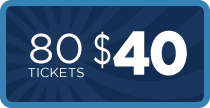 Button to buy 5 tickets for $10