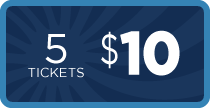 Button to buy 80 tickets for $40
