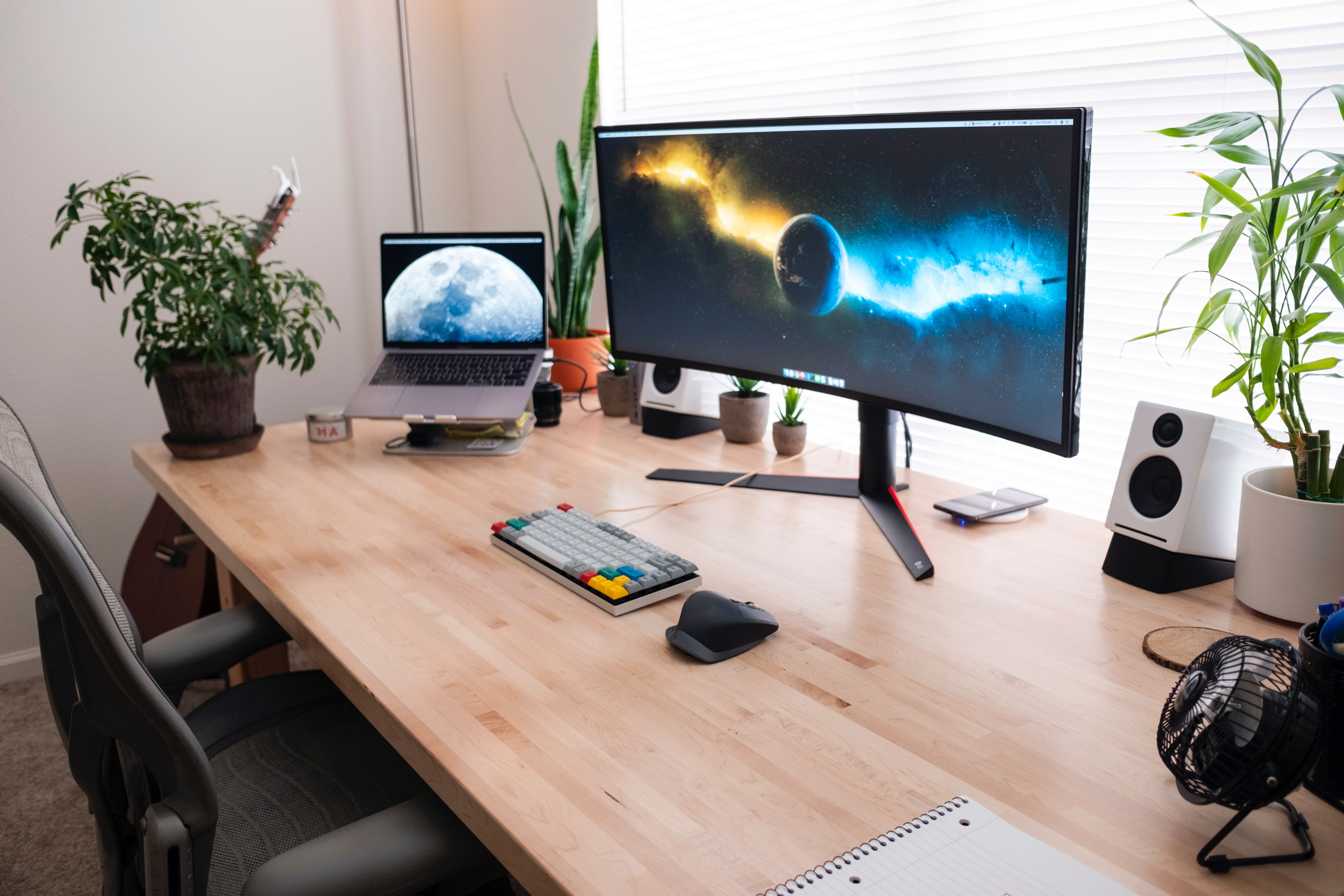ecomedes Top 10 Monitors