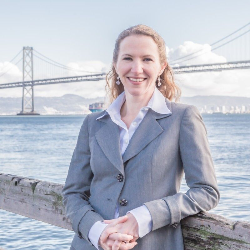 Emma Stewart Joins Ecomedes Board of Directors to Elevate Sustainable Development