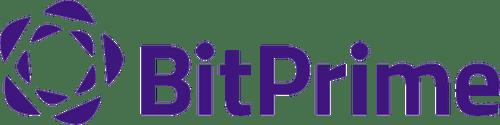 Australian Cryptocurrency Exchange CoinSpot