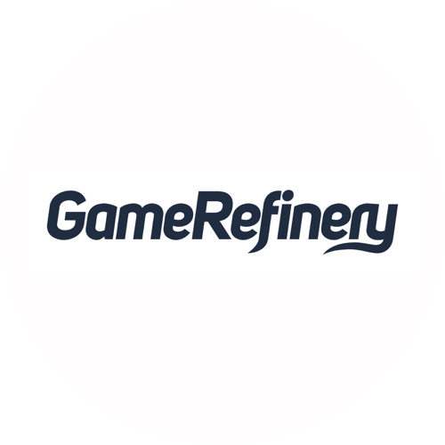Game Refinery logo