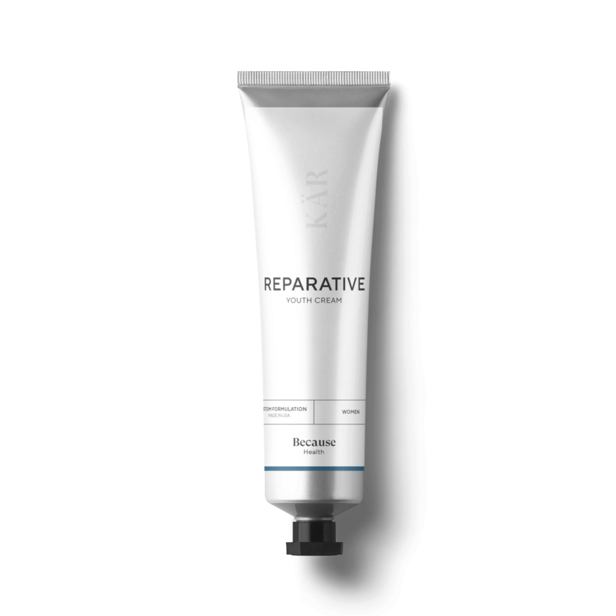 Reparative Youth Cream