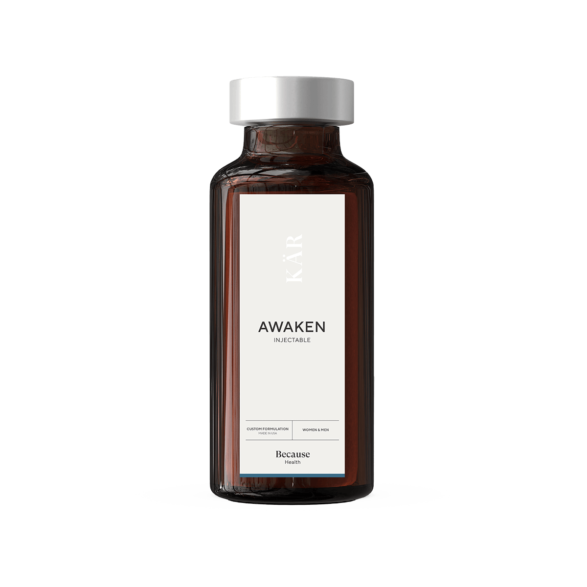Awaken Injectable