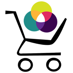 ecommerce-tech logo