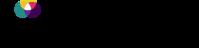 EcommerceTech Logo
