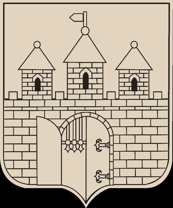Prezydent Miasta Bydgoszczy