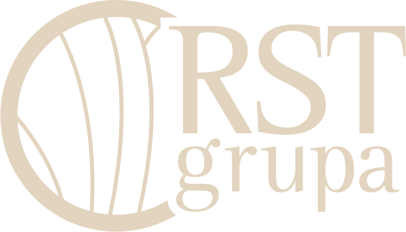 RST Grupa